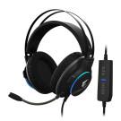 Carte Mère Gigabyte Z590 AORUS ULTRA ATX LGA1200 DDR4 USB3.2 Wifi AX CMGZ590-ULTRA - 3