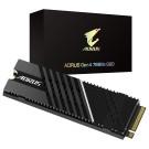 "Ecran AORUS 27"" FI27Q-X Gaming RGB 2560x1440 0.3ms 240Hz EC27AOFI27Q-X - 1"