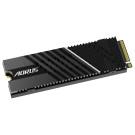 "Ecran AORUS 27"" FI27Q-X Gaming RGB 2560x1440 0.3ms 240Hz EC27AOFI27Q-X - 3"