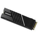"Ecran AORUS 27"" FI27Q-X Gaming RGB 2560x1440 0.3ms 240Hz EC27AOFI27Q-X - 5"