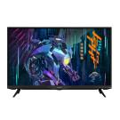 "Ecran AORUS 27"" FI27Q-X Gaming RGB 2560x1440 0.3ms 240Hz EC27AOFI27Q-X - 7"