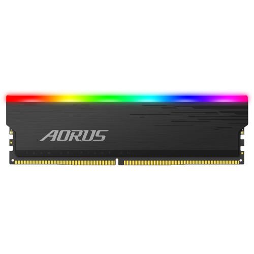 Imprimante Multifonction Canon Pixma TS-8350 Wifi Noir IMPCATS8350 - 1