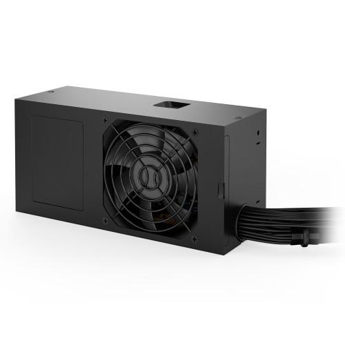 Toner Canon 725 Black 1600 pages 3010/6000/6020 TONERCA725BK - 1