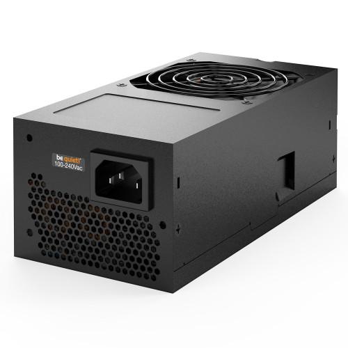 Toner Canon 719H Noir 6400p 6300 6650 6670 6680 5840 5880 5940 5980 TONERCA719H/BLACK - 1
