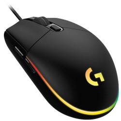 Cartouche Canon BCI 24 Noir CARTBCI24NOIR - 1