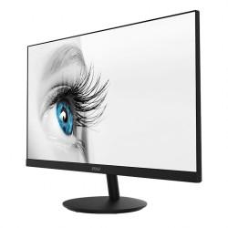 Cartouche Canon BCI 3E BK Noir CARTBCI3EBK - 1