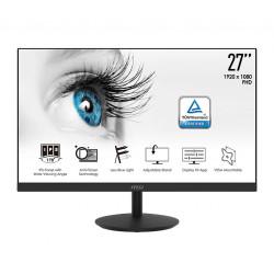 Cartouche Canon BCI 6 Noir CARTBCI6BK - 1