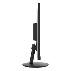 Cartouche Canon BCI 6 Cyan CARTBCI6CYAN - 1