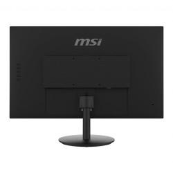 Cartouche Canon BCI 6 Magenta CARTBCI6MAGENTA - 1