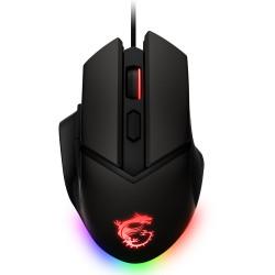 Cartouche Canon BCI 6 Yellow CARTBCI6YELLOW - 1