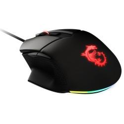 Cartouche Canon CL-511 Couleur CARTCL511COLOR - 1