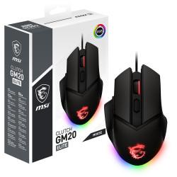 Cartouche Canon CL-541 Couleur CARTCL541COLOR - 1