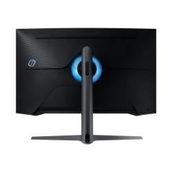 Cartouche Canon CLI 551 C/M/Y/BK Pack 3 Couleurs + 1 Noir CARTCLI551CMYBK - 1
