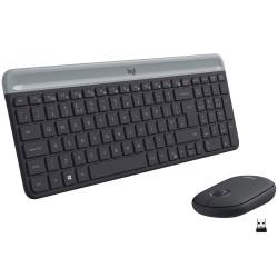Processeur AMD RYZEN 3 3200G 3.6/4.0Ghz 6M 4Core 65W AM4 (MPK)
