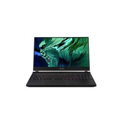 PC Gamer HERCULE Ryzen 9 3900x 32Go 1To RTX 3080 10Go Windows 10 UC-3900X-3080-1 - 1