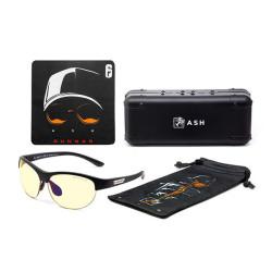 Mémoire Micro SDXC 128Go Class 10 UHS-1 Samsung EVO+ MB-MC128HA MEMMSD128_SA_68369 - 2