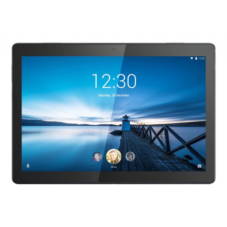 """Tablette Lenovo M10HD TBX505F 10.1"""" 1280x800 32Go Android 9.0 TABLETBX505F - 2"""