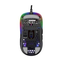 Carte PCI-Express Wifi 6 AX 2400 Bluetooth 5.2 Aorus GC-WBAX210 CRGC-WBAX210 - 1