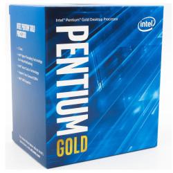 "Ecran iiyama GB3461WQSU-B1 34"" 3440 x1440 144Hz 1ms DP HDMI EC34IIGB3461WQSUB1 - 2"