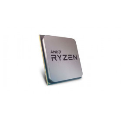 Processeur AMD RYZEN 7 5800X 3.8/4.7Ghz 36M 8Core 105W AM4 (Tray)