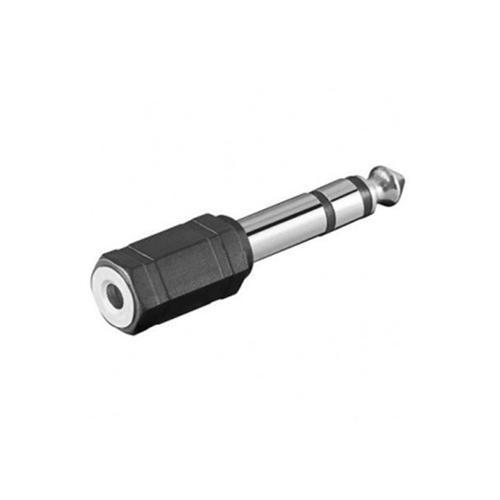 Boitier Be Quiet Silent Base 802 Window White E-ATX USB 3.0 BTBQSB802-WH-W - 1