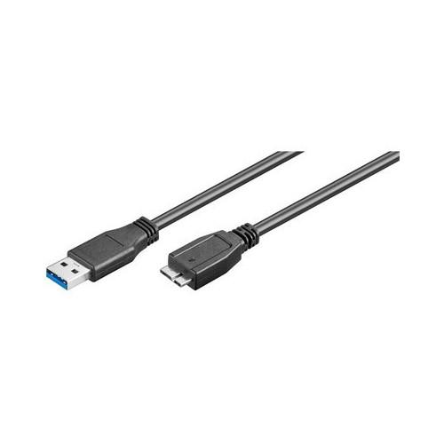 Boitier Be Quiet Pure Base 500 Black ATX USB 3.0 BTBQPB500-BK - 1