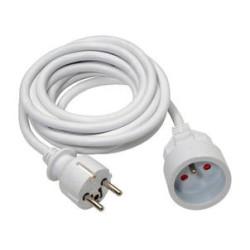 Volant Logitech G923 Driving Force PC/PS4/PS5 JOYLOG923-PS5 - 1