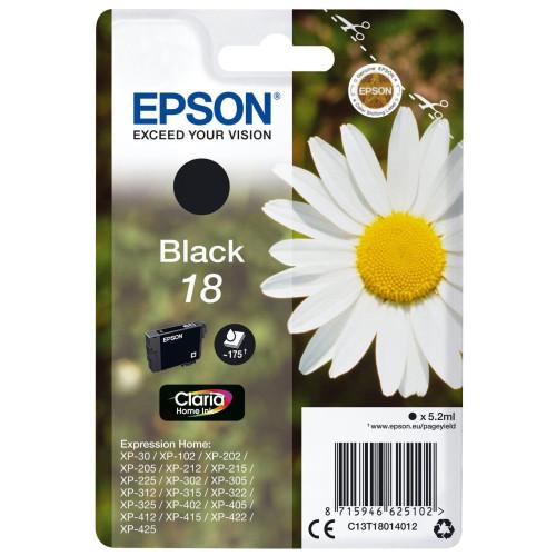 "Ecran iiyama 19"" B1980SD-B1 LED 4/3 1280x1024 5ms DVI VGA HP EC19IIB1980SD-B1 - 2"
