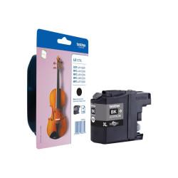 "Portable Acer Aspire A515-44-R567 15.6"" R3-4300U 16Go SSD 512Go W10 POACNX.HVZEF.003 - 1"