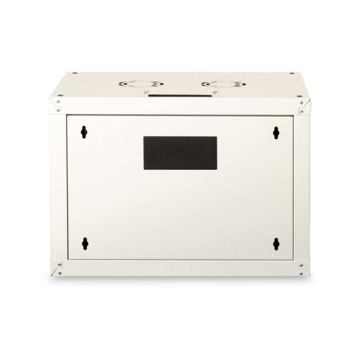 Tapis Flicks kennyS MousePad 450x450mm 4mm TAFLKENNYS-450X450 - 1