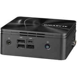 Alimentation NZXT C650 650 Watts 80Plus Gold Modulaire ALIMNZ650C - 2