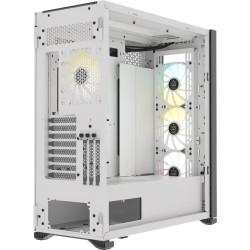Casque Stéréo Sony MDR-RF811RK Wireless Noir Autonomie 13H MICSOMDR-RF811RK - 1