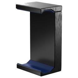 Carte Graphique Asus Geforce DUAL RTX 3060 V2 OC 12Go