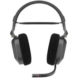 Cable Audio Jack 3.5mm Male/Male 1m CAJACKM/M1M - 1