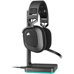 Cable Audio Jack 3.5mm Male/Male 2m CAJACKM/M2.0M - 1