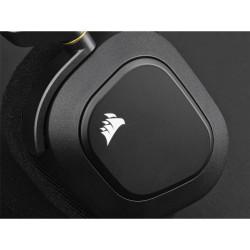 Cable Audio Jack 3.5mm Male/Male 5m CAJACKM/M5M - 1