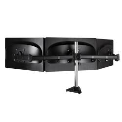 Cartouche HP 338 Noir CARTHP338NOIR - 1