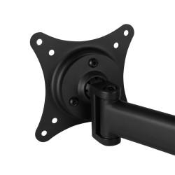 Cartouche HP 337 Noir CARTHP337NOIR - 1