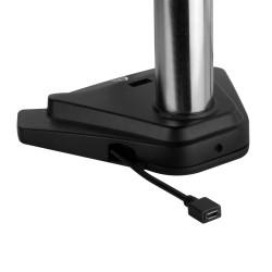 Pack Cartouche HP 301 Noir + Couleur N9J72AE CARTHP301PACK - 1