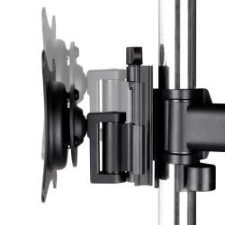 Cartouche HP 301 Noir CH561EE 190 pages CARTHP301NOIR - 1