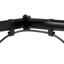 Cartouche Epson T0441 Noir CARTEPT0441NOIR - 1