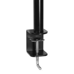 Cartouche Epson T0711 Noir CARTEPT0711NOIR - 1
