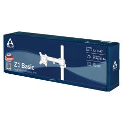 Cartouche Epson T0712 Bleu CARTEPT0712BLEU - 1