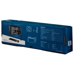 Cartouche Epson T0715 Noir + 3 Couleurs DX4050/5050/6050 SX510W/600 CARTEPT071MULTI - 1