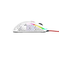 Pack Cartouche Brother LC980 1 x Noir et 3 x Couleurs CARTBRLC980 - 1