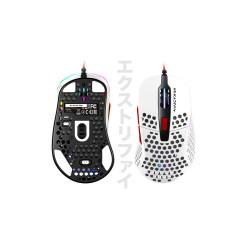 Pack Cartouche Brother LC-1280XL 1 x Noir et 3 x Couleurs CARTBRLC1280XL-VP - 1