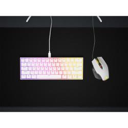 Carte PCI Express LogiLink PC0030A FireWire 1394a 3 Ports + 1 interne CPCIE-LL_PC0030A - 1