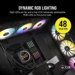 Graveur Externe USB 2.0 LG Slim CD/DVD 24x/8x GP57EW40 Blanc GREX-LG-GP57EW40 - 1