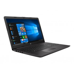 "Portable HP 255 G7 15.6"" Ryzen 3-3200U 4Go 256Go DVD W10"