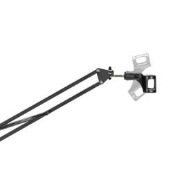 "Etui Samsung Book Cover GP-FPT505AMA Vert Galaxy Tab A7 10.4"""